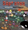 Pastis, Stephan,The Sopratos