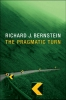 Bernstein, Richard J.,The Pragmatic Turn
