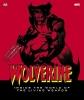 Manning, Matthew K.,Wolverine