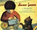 Pak, Soyung,Dear Juno