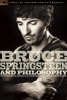 Bruce Springsteen and Philosophy,Darkness on the Edge of Truth