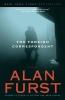 Furst, Alan,The Foreign Correspondent