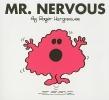 Hargreaves, Roger,Mr. Nervous
