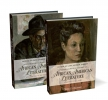 ,The Wiley Blackwell Anthology of African American Literature Set