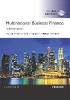 David K. Eiteman,   Arthur I. Stonehill,   Michael H. Moffett,Multinational Business Finance, Global Edition