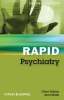 Oakley, Clare,Rapid Psychiatry