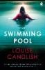 Candlish, Louise,Swimming Pool