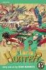 Kishimoto, Seishi,O-Parts Hunter 17