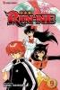 Takahashi, Rumiko,Rin-Ne 9