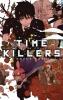 Kato, Kazue,Time Killers