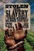 Frandin, Dennis Brindel,   Fradin, Judith Bloom,Stolen into Slavery