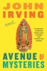 Irving, John,Avenue of Mysteries