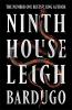 <b>Bardugo Leigh</b>,Ninth House