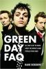 Bordowitz, Hank,Green Day Faq