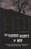 Hill, Susan,The Various Haunts of Men