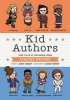 Stabler, David,Kid Authors