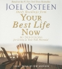 Osteen, Joel,Daily Readings from Your Best Life Now