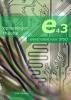 Dirk  Sarens,e43 - elektriciteit voor 3TSO oplossingen theorie