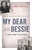 Clive Barker,My Dear Bessie
