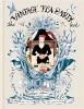 Adoree Angel,Vintage Tea Party Book