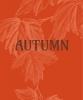 ,<b>Autumn</b>