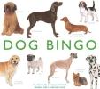 <b>Dog Bingo</b>,