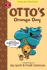 Cammuso, Frank,Otto`s Orange Day