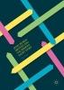 D`hoker, Elke,Irish Women Writers and the Modern Short Story