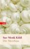 Sue Monk Kidd,Die Meerfrau