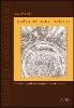 Kita-Huber, Jadwiga,Jean Paul und das Buch der B�cher