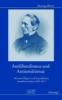 Albrecht, Henning,Antiliberalismus und Antisemitismus