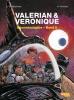Christin, Pierre,Valerian und Veronique Gesamtausgabe, Band 6