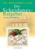 Willberg, Hans-Arved,Der Scheidungs-Ratgeber