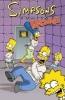 Groening, Matt,Simpsons Comic Sonderband 11. Madness