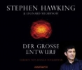 Hawking, Stephen,Der große Entwurf