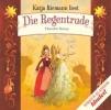 Storm, Theodor,Die Regentrude