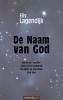 Elly  Lagendijk,De Naam van God