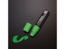 ,krijtmarker Sigel 5-15mm afwasbaar groen