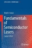 Numai, Takahiro,Fundamentals of Semiconductor Lasers