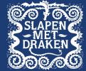 <b>Debi  Gliori</b>,Slapen met draken