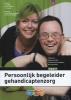 <b>J.  Bakker</b>,Traject Welzijn Persoonlijke begeleider gehandicaptenzorg niveau 4