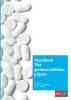 R.G.T. van Wissen, A.J.  Hennis,Handboek Wet Geneesmiddelenprijzen