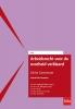S.H.A.M.  Dassen, G.P.F. van Duren, L.H.  Janssen, K.M.J.R.  Maessen,Arbeidsrecht voor de overheid verklaard, Editie Gemeente. 2020