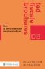 L.L.C.  Blom, E.M. van Doornik,Btw en internationaal goederenverkeer