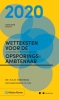 M.G.M.  Hoekendijk,Zakboek Wetteksten voor de algemeen en buitengewoon opsporingsambtenaar 2020