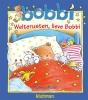 <b>Monica  Maas</b>,Welterusten, lieve Bobbi - met knuffel doek