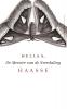 Hella S.  Haasse,De meester van de neerdaling