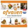 <b>Jeroen van Egmond</b>,Afvallen met Nederland