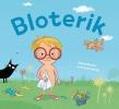 <b>Sabine  Buchner, Simone  Hennig</b>,Bloterik