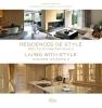 Patrick  Retour,R?sidences de style 2 Living with Style 2